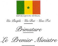 3-1er-ministre-senegal